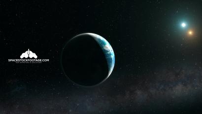 Exoplanet Full